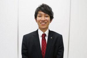 石田 慎の写真