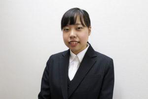 坂井 友紀の写真